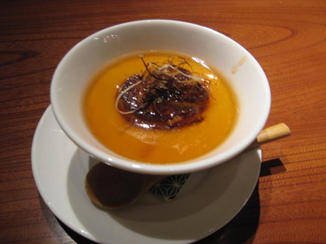 豊洲 季菜