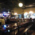 山紫炉〜SUN SEA RO〜 でパーティー