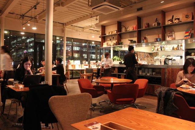 CAFE;HAUSで29(肉)の日