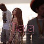Tiara「誰より好きなのに」PVのロケ地は・・