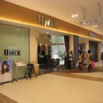 UNIX Salon&Spa ららぽーと豊洲店