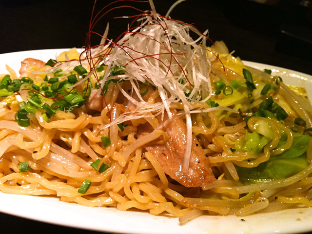 鉄板 焼野菜 恵煉ENERU(エネル)