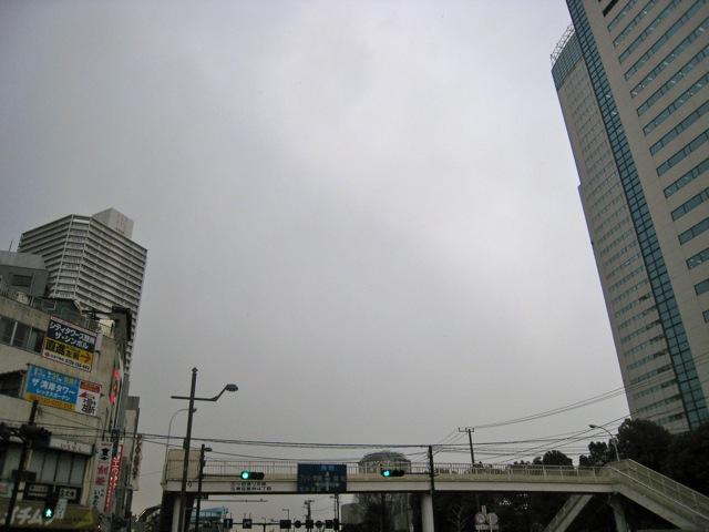 すき家豊洲四丁目店(仮称)
