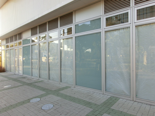 芸能人 カレー部 豊洲店