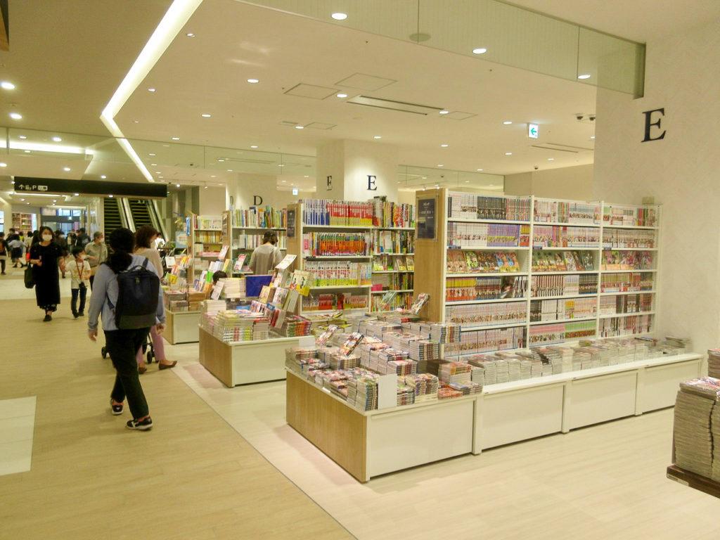 「ららぽーと豊洲3」6月1日(月)オープン